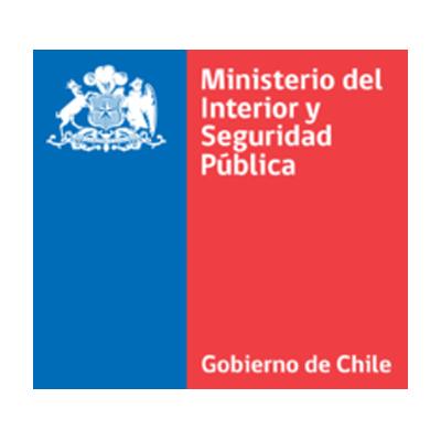 Web ministerio interior abisko group for Web ministerio interior